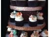 sims-wedding-cupcakes-closeup