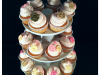taylor-baby-shower-cupcakes