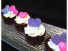 vday-cupcakes-choc