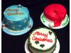 3-xmas-cakes