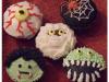kid-halloween-cupcakes