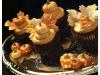 metallic-fall-cupcakes