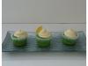 3-keylime-cupcakes