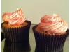 candy-cane-swirl-cupcake