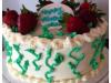 fullers-no-frills-cake
