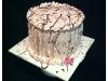 no-frills-straw-swiss-bc-cake