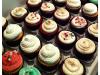 xmas-cupcakes-no-frills