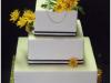 3-tier-square-wedding-cake