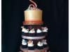 sims-wedding-cupcake-tower