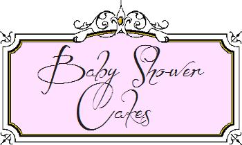 Frame_BabyShower