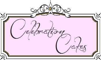 Frame_CelebrationCakes