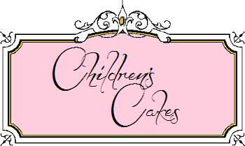 Frame_ChildrensCakes