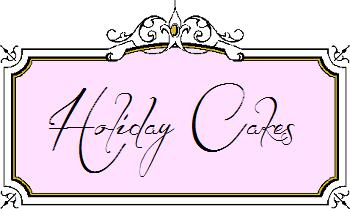 Frame_HolidayCakes