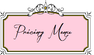 frame_menu_pricing