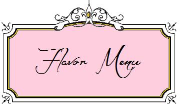 frame_menus_flavor